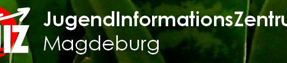 JugendInformationsZentrum Magdeburg